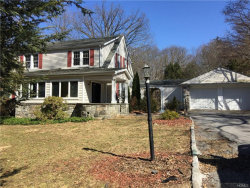 Photo of 22 Smith Road, Cortlandt Manor, NY 10567 (MLS # 4808223)