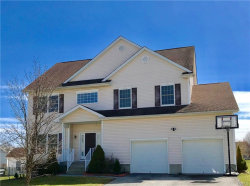 Photo of 3003 Molly Pitcher Drive, New Windsor, NY 12553 (MLS # 4808265)