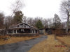Photo of 44 Kingfisher Trail, Wurtsboro, NY 12790 (MLS # 4808315)