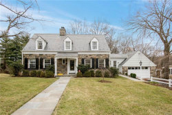 Photo of 35 Forbes Boulevard, Eastchester, NY 10709 (MLS # 4808355)