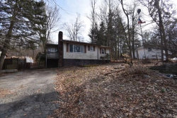 Photo of 25 Laurel Trail, Monroe, NY 10950 (MLS # 4808375)
