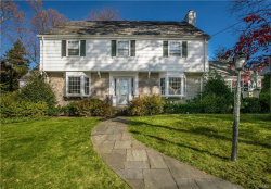 Photo of 5 Tory Lane, Scarsdale, NY 10583 (MLS # 4808573)