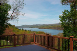 Photo of 62 Ondaora Parkway, Highland Falls, NY 10928 (MLS # 4808577)