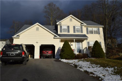 Photo of 14 Cold Spring, Newburgh, NY 12550 (MLS # 4808582)