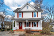 Photo of 4 Center Street, Cornwall, NY 12518 (MLS # 4808618)