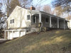 Photo of 28 Overlook Drive, Warwick, NY 10990 (MLS # 4808641)