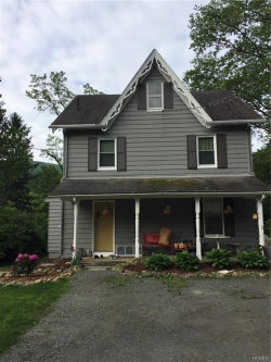 Photo of 150 Orrs Mills Road, Salisbury Mills, NY 12577 (MLS # 4808650)