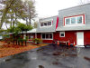 Photo of 19 Apple Road, New Paltz, NY 12561 (MLS # 4808694)