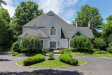 Photo of 3 Stratton Road, Purchase, NY 10577 (MLS # 4808719)
