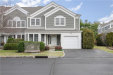 Photo of 45 Alex Drive, White Plains, NY 10605 (MLS # 4808739)
