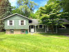 Photo of 10 Millbrook Road, New Paltz, NY 12561 (MLS # 4808751)