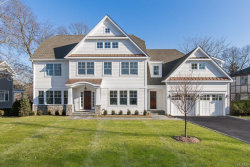 Photo of 8 Stonehouse Road, Scarsdale, NY 10583 (MLS # 4808780)