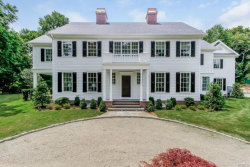 Photo of 3 Meadow Road, Scarsdale, NY 10583 (MLS # 4808812)