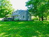 Photo of 1102 Plains Road, Wallkill, NY 12589 (MLS # 4808858)