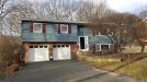 Photo of 14 Oak Ridge Road, Pomona, NY 10970 (MLS # 4808872)