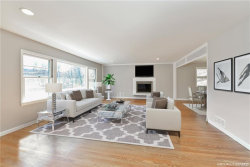 Photo of 601 North State Road, Briarcliff Manor, NY 10510 (MLS # 4808876)