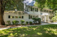 Photo of 69 Bacon Hill Road, Pleasantville, NY 10570 (MLS # 4808883)