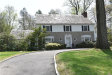 Photo of 30 Brite Avenue, Scarsdale, NY 10583 (MLS # 4808900)