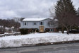 Photo of 50 Jones Drive, Highland Mills, NY 10930 (MLS # 4808946)