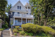 Photo of 10 Morsemere Place, Yonkers, NY 10701 (MLS # 4808991)