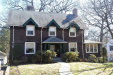 Photo of 262 Pelhamdale Avenue, Pelham, NY 10803 (MLS # 4809011)