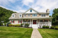 Photo of 20 Sutherland Drive, Highland Mills, NY 10930 (MLS # 4809020)