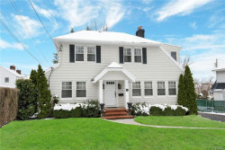 Photo of 32 Homestead Avenue, Scarsdale, NY 10583 (MLS # 4809033)