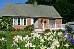 Photo of 14 Lincoln Road, Brewster, NY 10509 (MLS # 4809068)