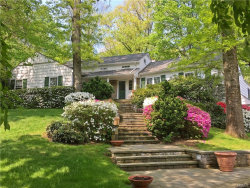 Photo of 63 Catherine Road, Scarsdale, NY 10583 (MLS # 4809077)