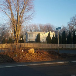 Photo of 1 Wisteria Court, Spring Valley, NY 10977 (MLS # 4809103)