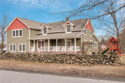 Photo of 468 Hulsetown Road, Campbell Hall, NY 10916 (MLS # 4809116)