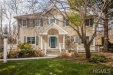 Photo of 2 Alder Way, Armonk, NY 10504 (MLS # 4809141)