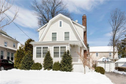 Photo of 49 Homestead Road, Scarsdale, NY 10583 (MLS # 4809187)