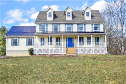 Photo of 918 West Kaisertown Road, Montgomery, NY 12549 (MLS # 4809192)