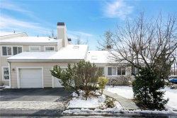 Photo of 146 Winchester Drive, Yonkers, NY 10710 (MLS # 4809235)