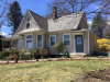 Photo of 118 North State Road, Briarcliff Manor, NY 10510 (MLS # 4809257)