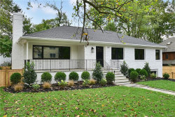 Photo of 195 Inwood Road, Scarsdale, NY 10583 (MLS # 4809264)
