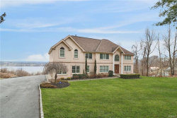 Photo of 588 River Road, Newburgh, NY 12550 (MLS # 4809268)
