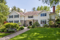 Photo of 44 Meadow Road, Scarsdale, NY 10583 (MLS # 4809297)