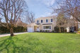 Photo of 16 Ardmore Road, Scarsdale, NY 10583 (MLS # 4809369)