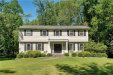 Photo of 53 Fox Den Road, Mount Kisco, NY 10549 (MLS # 4809422)