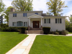 Photo of 29 Country Club Road, Eastchester, NY 10709 (MLS # 4809451)