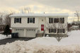 Photo of 5 Tano Drive, Highland, NY 12528 (MLS # 4809477)