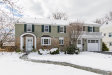 Photo of 50 Moorland Drive, Scarsdale, NY 10583 (MLS # 4809486)
