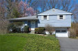 Photo of 20 Overhill Road, Elmsford, NY 10523 (MLS # 4809512)