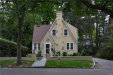 Photo of 119 Lawrence Avenue, Eastchester, NY 10709 (MLS # 4809576)