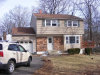 Photo of 21 Park Circle Drive, Middletown, NY 10940 (MLS # 4809594)