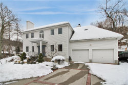 Photo of 350 Orchard Road, Jefferson Valley, NY 10535 (MLS # 4809631)