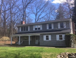 Photo of 72 Liberty Road, Tappan, NY 10983 (MLS # 4809686)