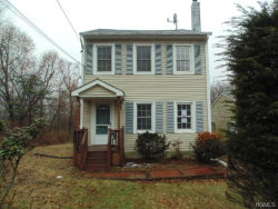 Photo of 1 Sequestered Road, Newburgh, NY 12550 (MLS # 4809750)